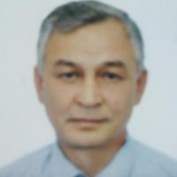 Николай, 51 год, Рыбы, Москва