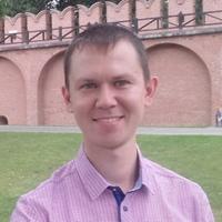 Александр, 29 лет, Рак, Рязань