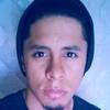 Hansel, 21, г.Тегусигальпа