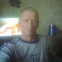 Алекс, 45 лет, Рак, Ивот