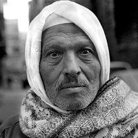 Валерий, 79 лет, Козерог, Волгоград