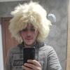 Александр, 20, г.Тбилиси