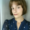 Lina, 24, г.Житомир