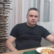 Андрей 41 Липецк