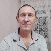 Юнир 48 Ташкент