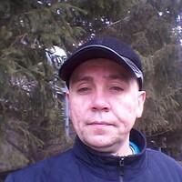 Пётр, 33 года, Телец, Орск