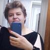 ольга, 47, г.Приволжск