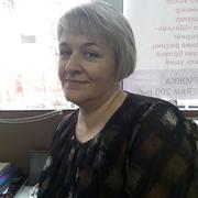 Надежда Матросова 47 Москва