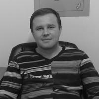 Денис, 37 лет, Рак, Москва