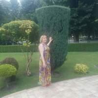 NADEZDA, 57 лет, Весы, Костомукша