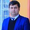Умеди, 30, г.Курган-Тюбе