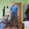 Бисер, 42, г.Велико-Тырново