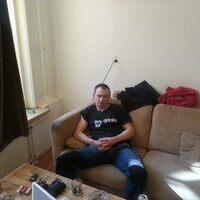 Alex, 42 года, Козерог, Лелистад