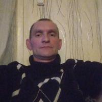 Евгений, 42 года, Близнецы, Пермь