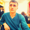 Дмитрий, 32, г.Шацк