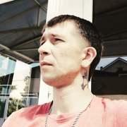 Ivan Konnov 39 Ульяновск