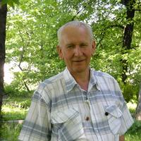 Александр, 66 лет, Дева, Санкт-Петербург