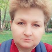 Ольга 45 Новосибирск