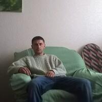 El Solitario, 39 лет, Скорпион, Сантандер