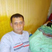 Сайитмурод Эшиев 30 Москва