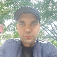 Максим, 30 лет, Лев, Нижний Тагил
