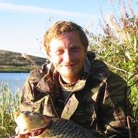 Михаил, 35 лет, Скорпион, Солнечногорск