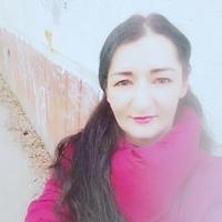 Елена, 35 лет, Стрелец, Выборг
