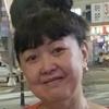 Мария, 31, г.Сувон
