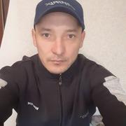 дамир 35 Уфа