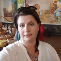 Elena, 51 год, Телец, Санкт-Петербург
