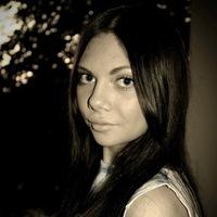 Анастасия, 27 лет, Весы, Ростов-на-Дону