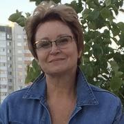 Светлана 59 Тюмень