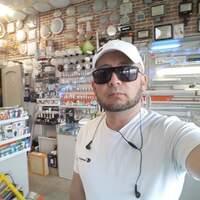Dimir, 34 года, Овен, Москва