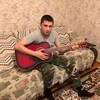 Suleiman, 31, г.Вязьма