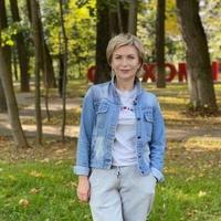 Ирина, 54 года, Овен, Москва