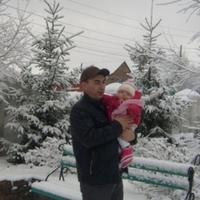 Сергей, 50 лет, Рыбы, Снежное