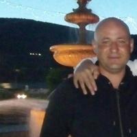 Алексей, 40 лет, Близнецы, Белебей