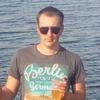 олег, 26, г.Самбор