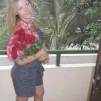 оксана, 36 лет, Овен, Бердск