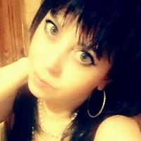 Вероника, 38 лет, Телец, Киев