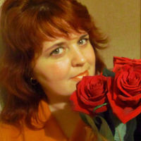 SVETLANA, 43 года, Рак, Сумы