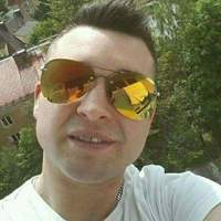 dencing, 33 года, Рак, Jablonec