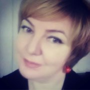 Ирина 49 Серпухов
