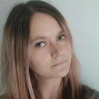 Евгения, 33 года, Скорпион, Харьков