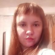 Анастасия 29 Иркутск