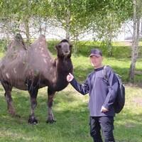 Владислав, 42 года, Скорпион, Белебей