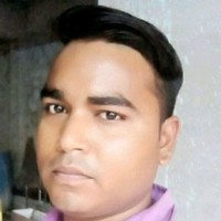 Rahul, 28 лет, Дева, Агра