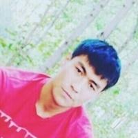 Я и, 28 лет, Близнецы, Бишкек