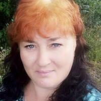 Наталья, 44 года, Водолей, Харьков