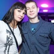 Юрий, 34